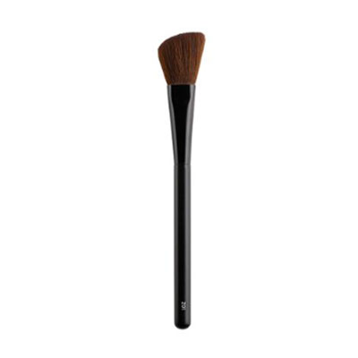 NIKI professional blush brush